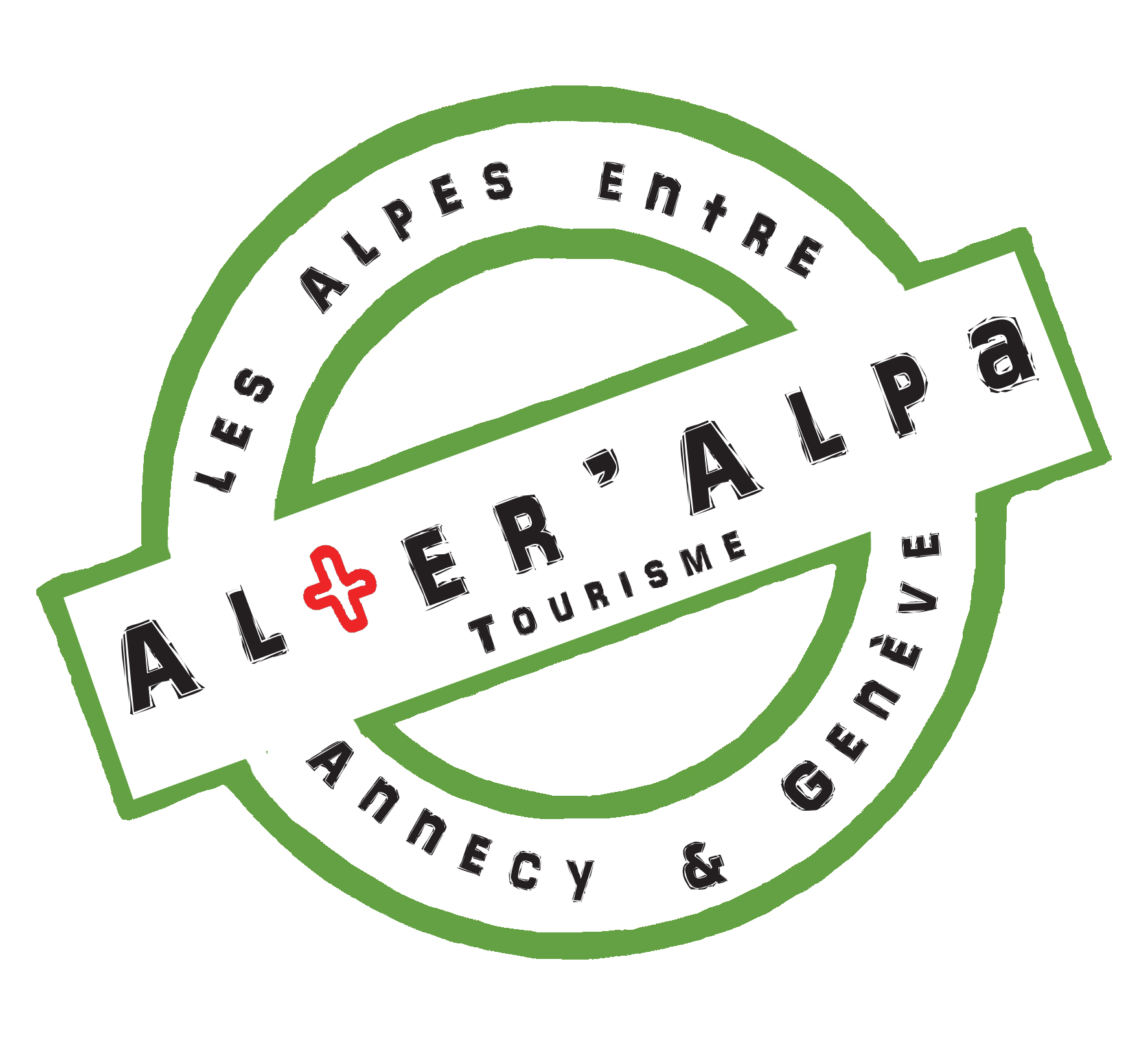 logo alteralpa