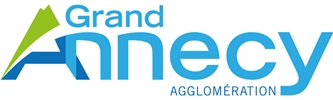 logo grand annecy
